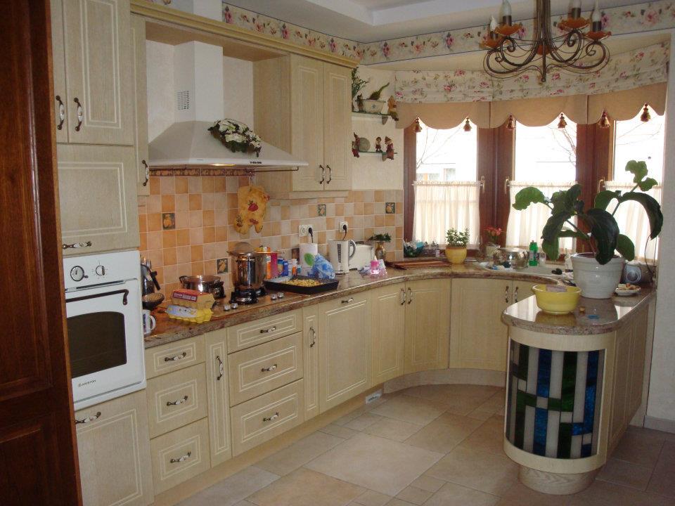 Egyedi bútorgyártás Nyíregyháza, egyedi konyhabútor Nyíregyházán ...