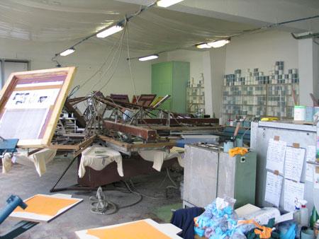 4d23d4a91a ... Textilfilmnyomás Plastiprint Kft. Szitafesték Szaküzlet  Textilfilmnyomás ...