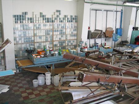 7f58c4dac7 ... Textilfilmnyomás Plastiprint Kft. Szitafesték Szaküzlet Textilfilmnyomás